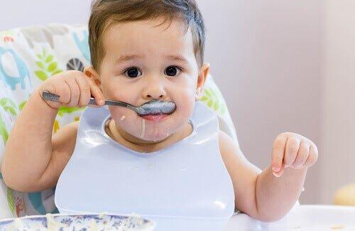platos-para-bebe